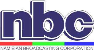NBC Radio broadcasting back to regular schedule