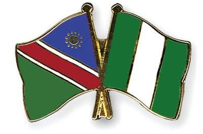 Namibia, Nigeria to further strengthen diplomatic, bilateral relations