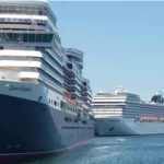 Walvis Bay Port to welcome eight passenger liners – Tourists expected to boost port town