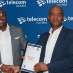 Telecom Namibia employees receive 4% wage increment