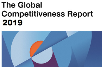 Sub-Sahara Africa – overall the least competitive region globally – WEF report
