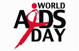 Ministry of Health to commemorate World AIDS Day in the Khomas Region