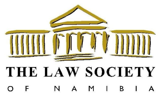 Law Society calls on prospective law students to apply for bursaries for 2020