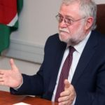 Fitch downgrades Namibia's creditworthiness – Schlettwein announces measures to enhance domestic economy