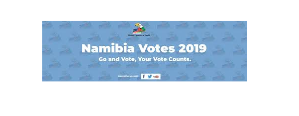 Namibian political parties not very effective to tap the enormous power of social media