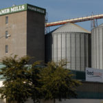 Namib Mills rejoins Team Namibia to foster the uptake of locally produced goods and services