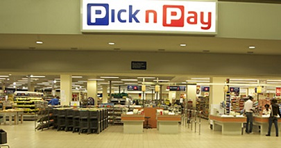 229 Pick n Pay workers lose their jobs due to unfavourable trading conditions