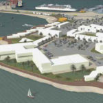 Development of Walvis Bay Waterfront and Marina well on track