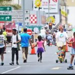 Windhoek to host maiden Open Streets Day