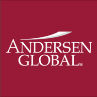 Andersen Global expands footprint in Namibia – Firm to collaborate with local partner