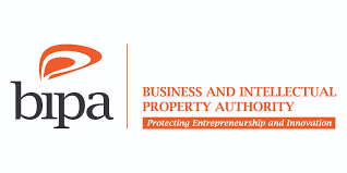 National intellectual property policy launch slated for next week