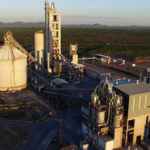 Ohorongo Cement receives recertification on quality and environmental management
