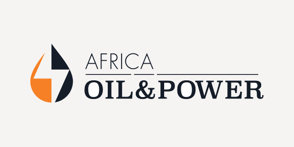 Africa's national energy leaders to meet at the 4th annual Africa Oil & Power conference and exhibition