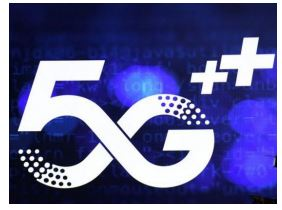 "China to pilot ""5G+Industrial Internet"" first in auto manufacturing, electronic information"