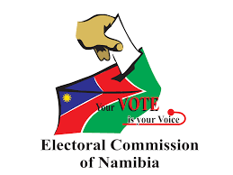 ECN to issue duplicate voter cards for lost or damaged card at all their regional offices