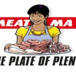 MeatMa celebrates five years – Treats loyal customers for continued support