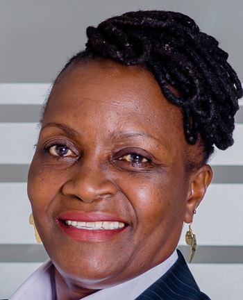 Qualifications Authority appoints acting CEO