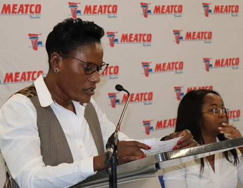 Eleven nominees from four interest groups for new Meatco Board