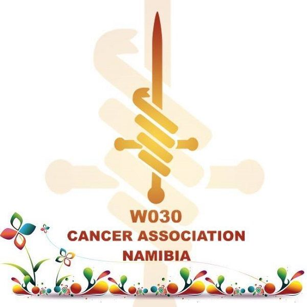 Buy a N$100 raffle ticket for Cancer Association's last fundraiser for the year, win a weekend at a Gondwana lodge