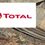 Total and B2Gold elevate partnership, sign 5-year fuel supply deal