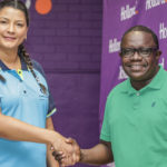 Hollard opens In-Store Business Office at Wernhil's Pick n Pay