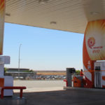 Namcor opens its first ever filling station in Windhoek