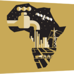Africa's infrastructure financing reaches an all-time high in 2018, surpassing US$100 billion – ICA