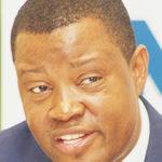 So-called investigation of 'Fishrot' scandal