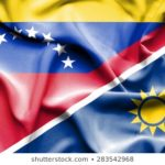Namibia-Venezuela Association condemns coup against Evo Morales in Bolivia
