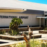 Airports Company embarks on satisfaction survey in a bid to improve services