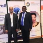 Corridor development remains fundamental and beneficial despite Africa's trade challenges – official