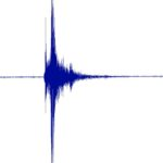 Earth tremor recorded near Kamanjab – People advised to take precautionary measures in case of earthquakes