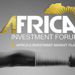 Africa Investment Forum commences – Event expected to be short on talk and heavy on deals