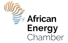 The African Energy Chamber launches its African Energy Outlook for 2020