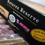 Meatco, Brukarros abattoir to share 1600 tonne Norwegian beef quota