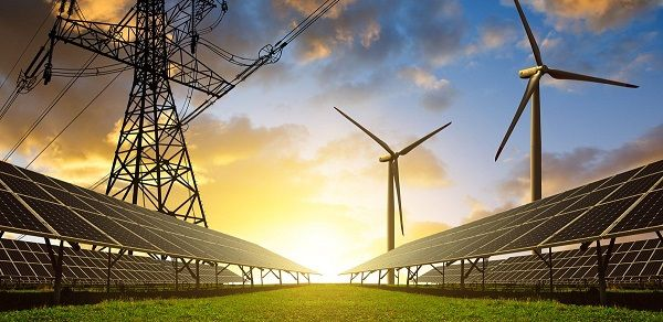AfDB, AU to develop a blueprint for a pan-continental electricity network