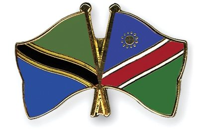 Namibia, Tanzania ink agreements targeting tourism, art, culture and youth development