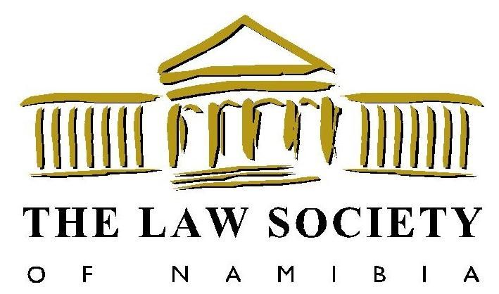 No written complaint lodged with the Law Society against any lawyer in connection with 'Fishrot Scandal' – Chairperson