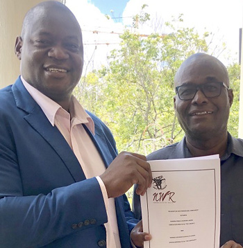 Wildlife Resorts revises agreement with workers union