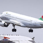 Air Namibia, Challenge Air SA dispute resolved –