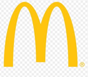 McDonald's audits Meatco