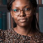 Women, millennials disadvantaged in Namibia's property market