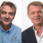 Gondwana enters into a marketing partnership with European hotel group
