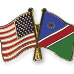 US commends Namibia for successful elections