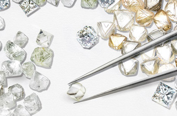 Government mulls over waiving tax on diamond firm to save jobs
