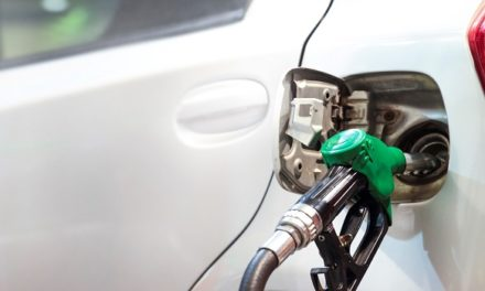December fuel price to remain unchanged