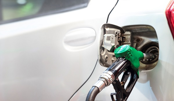 April fuel prices to increase – Motorists to fork out an additional 50 cents