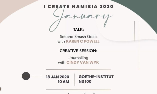 Sharpen your creative skill and conquer 2020