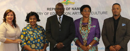 National Heritage Council appoints new members