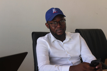 Official opposition says introducing kiSwahili in Namibian schools is 'unpatriotic'